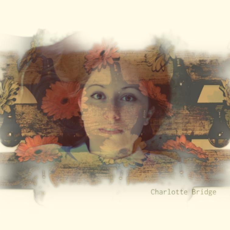 album-cover-charlotte-bridge