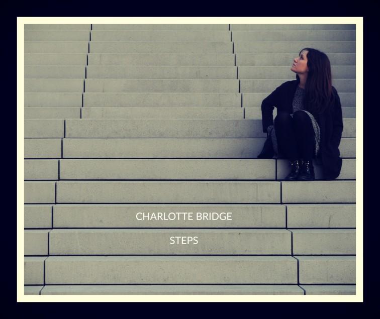 STEPS COVER.jpg